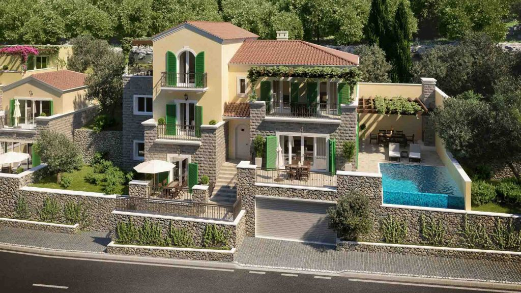 kinney-smith-prestige-living-montenegro-lustica-orascom-baltic-sea-luxury-property-marina-mountains-apartment-townhouse-villa-real-estate