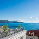 chedi-hotel-lustica-bay-montenegro-lustica-orascom-baltic-sea-luxury-property-marina-mountains-apartment-townhouse-villa-real-estate-chedi-hotel