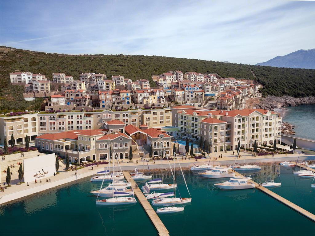 chedi-lustica-bay-montenegro-lustica-orascom-baltic-sea-luxury-property-marina-mountains-apartment-townhouse-villa-real-estate-chedi-hotel